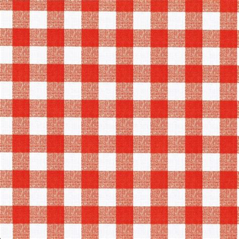 Checkered Background Check Checkered Table Cloth