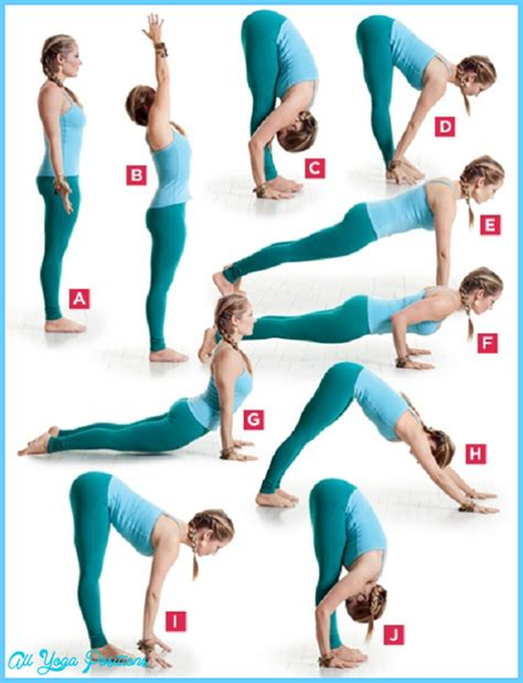 weight loss asanas pose sequence weight loss all