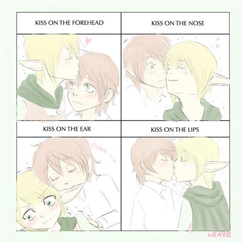 shota straight image cute kiss meme shota style by thebeautifulworld on