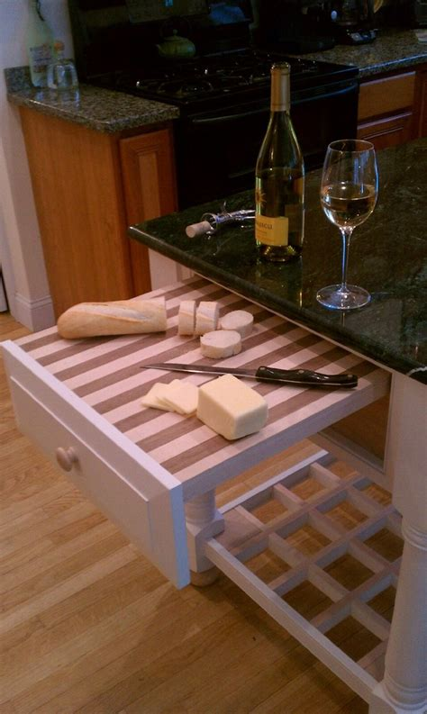 kitchen island cutting board 1000 images about cutting boards on pinterest wood tray