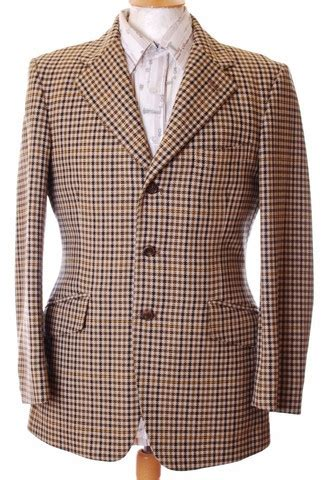 Jaket B Bross 11487 best harris and other tweeds images on