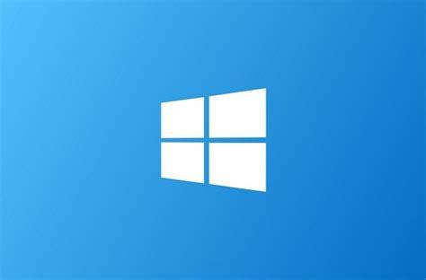 montar imagenes con windows 10 como montar archivos de imagen en windows 10 sin apps de