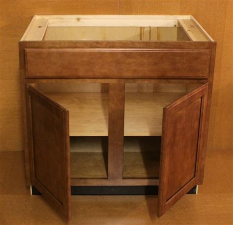 bathroom vanity base cabinet kraftmaid maple bathroom vanity sink base cabinet 36 quot w drawer she