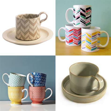 Design Mugs by Mugs Design Crush