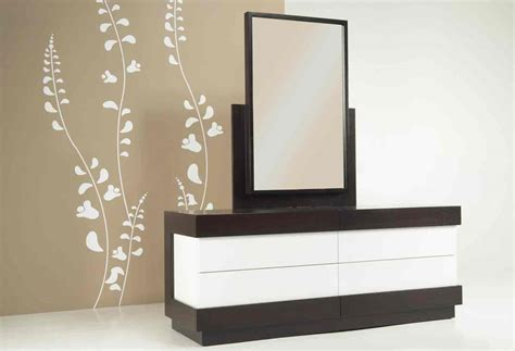 view gallery of stylish dresser cheap bedroom dressers gallery bedroom segomego home designs