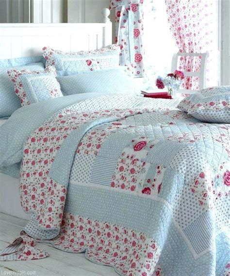 Childrens Bedding And Curtain Sets Childrens Curtains And Bedding Home The Honoroak