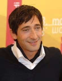 5 Gossip From Hollywoodland by 1009 Best Adrien Brody Images On Adrien Brody