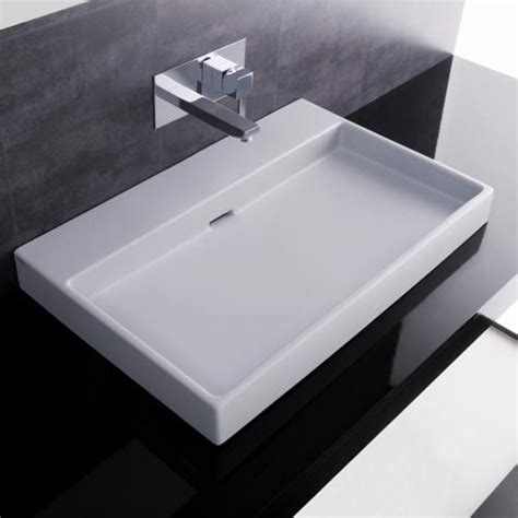 ada wall mount sink ws bath collections 70 white wall mount or