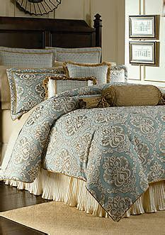 belk comforter sets comforter sets belk everyday free shipping