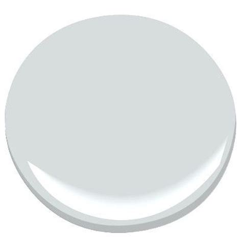 touch of gray benjamin moore 20 best wickham gray images on pinterest for the home