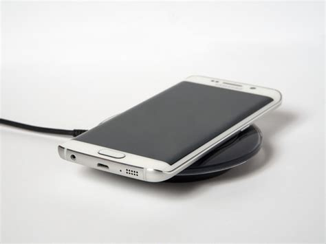 Samsung S6 Wireless Charger is samsung s new wireless charging pad worth the price cio