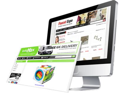 Professional Ebay Listing Templates And Ebay Shop Designs Ebay Store Templates Free
