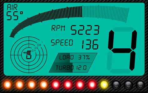 torque apk racingmeter for torque pro android apps on play