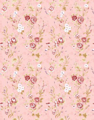 wallpaper floral pink vintage pink floral background floral backgrounds and vintage