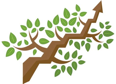 Branching Out by How To Branch Out To New Markets Success