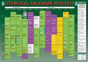 liturgical calendar colors scottish catholic education service sces liturgical