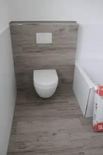 badezimmer fliesen holzoptik villeroy boch fliesen lodge holzoptik anordnung fliesen g 228 ste wc badezimmer
