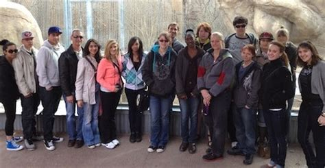 denver zoo field trip friday march 8 denver online