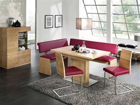 stühle modernes design wandfarbe grau