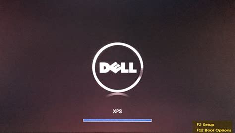 reset bios security to factory default hp how to reset bios settings to default values on windows