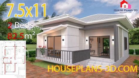 house plans    bedrooms hip roof house plans