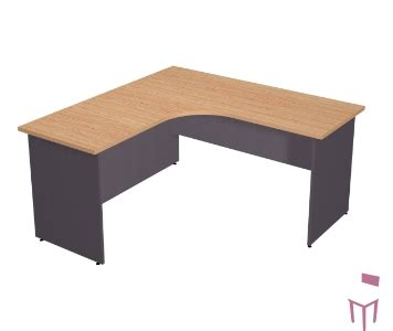 Office Table L Office Furniture L Table Makeshift Singapore Pte Ltd Office Furniture Solution Provider