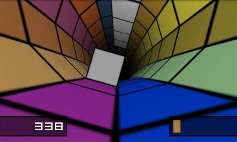 imagenes en tres 3d speedx 3d juego de carreras en tres dimensiones para