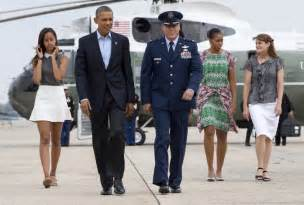 obama s malia obama accepted for college class of 2020 quentin cohan williams alternative