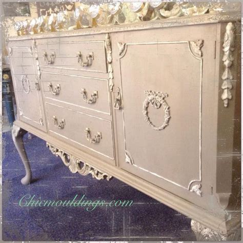shabby chic painting ideas 17 best images about furniture diy ideas shabby chic on vintage dressers how to