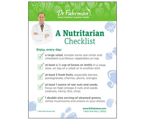 Dr Fuhrmans 3 Day Sugar Detox Diet by Weight Loss Diet And Shopping List