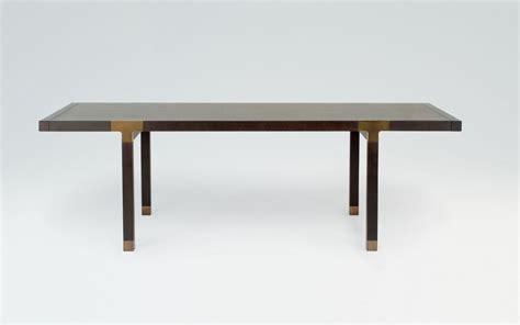 Armani Casa Dining Table Rossini Dining Table On Wooden Frame Armani Casa Luxury Furniture Mr