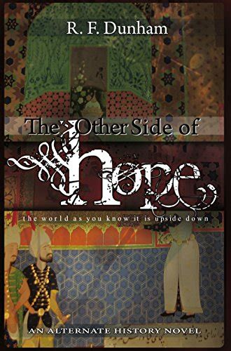 katso the other side of hope interview with the other side of hope author rf dunham