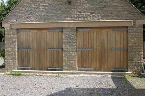 Garage Door Design home of woodworx ltd bespoke joinery