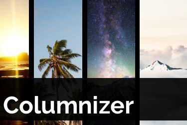 tumblr themes jumble popular premium themes tumblr