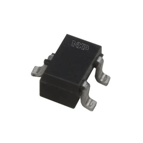 transistor pnp 500ma transistor pnp 500ma 45v sot323 bc807 25w 115 bc807 25w 115 component supply company