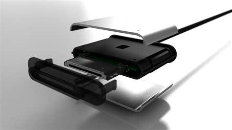 illuminated led iphone charger cable cordlite illuminated charger cable