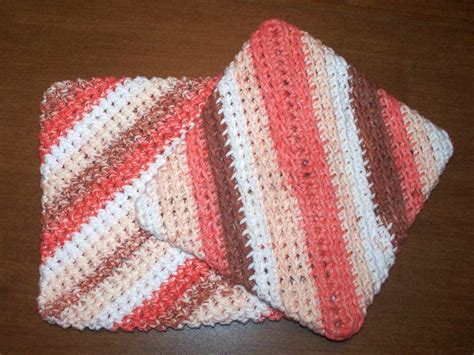 knitting pattern pot holder 301 moved permanently