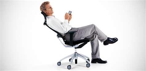 poltrone direzionali per ufficio poltrona direzionale per ufficio open up di sedus