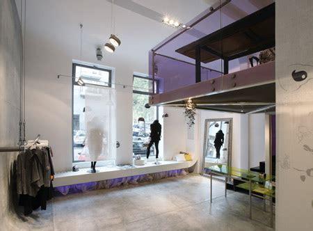 Fashioned Studio by Fashion Studio Irena Kilibarda Arhitektura