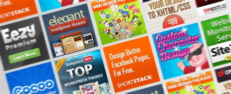 banner layout guide 5 tips for designing effective banners http