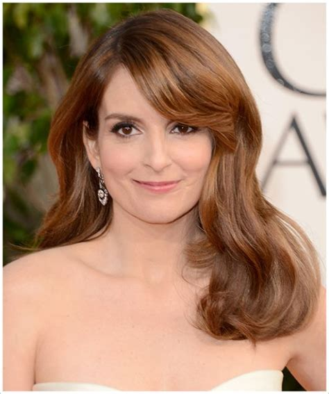 best hair color for 40 something 108 best images about beautiful women over 40 on pinterest