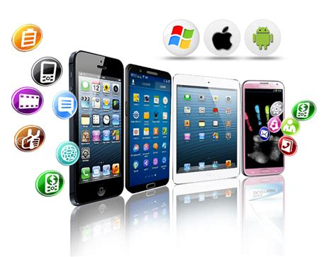 mobile application android ios app developer ios app developer for a suitable