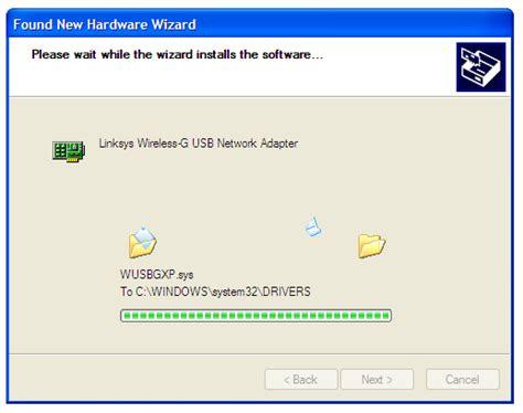 driver xp dishwasher 1394 net adapter driver xp