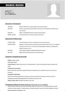 service management resume admission essay on statistics can the