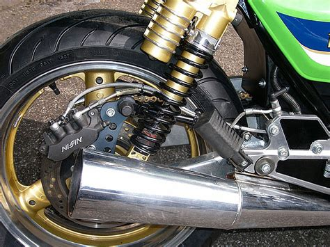 Motorrad Kawasaki Aachen by Unsere Aktuellen Gebrauchten Motorr 228 Der Hauenstein Motorr 228 Der