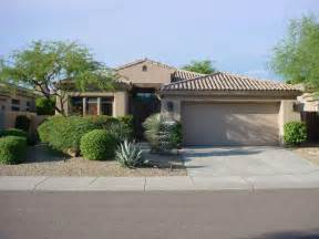 homes for in az renters jon achilles
