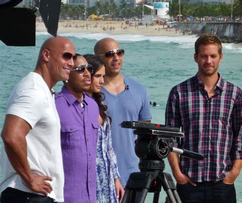 review film fast and furious 6 movie review of fast and furious 6 good film hunting
