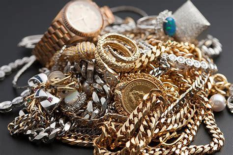cadenas de oro olx costa rica 191 qu 233 significa so 241 ar con joyas sue 241 o significado youtube