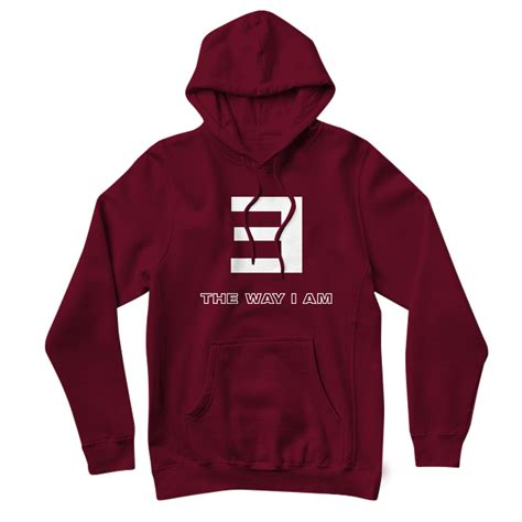 eminem zip benefits of buying an eminem hoodie styleskier com