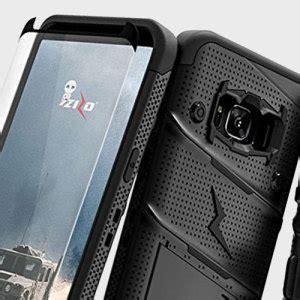 Samsung Galaxy A8 Spigen Tough Armor Grade A samsung galaxy s8 cases